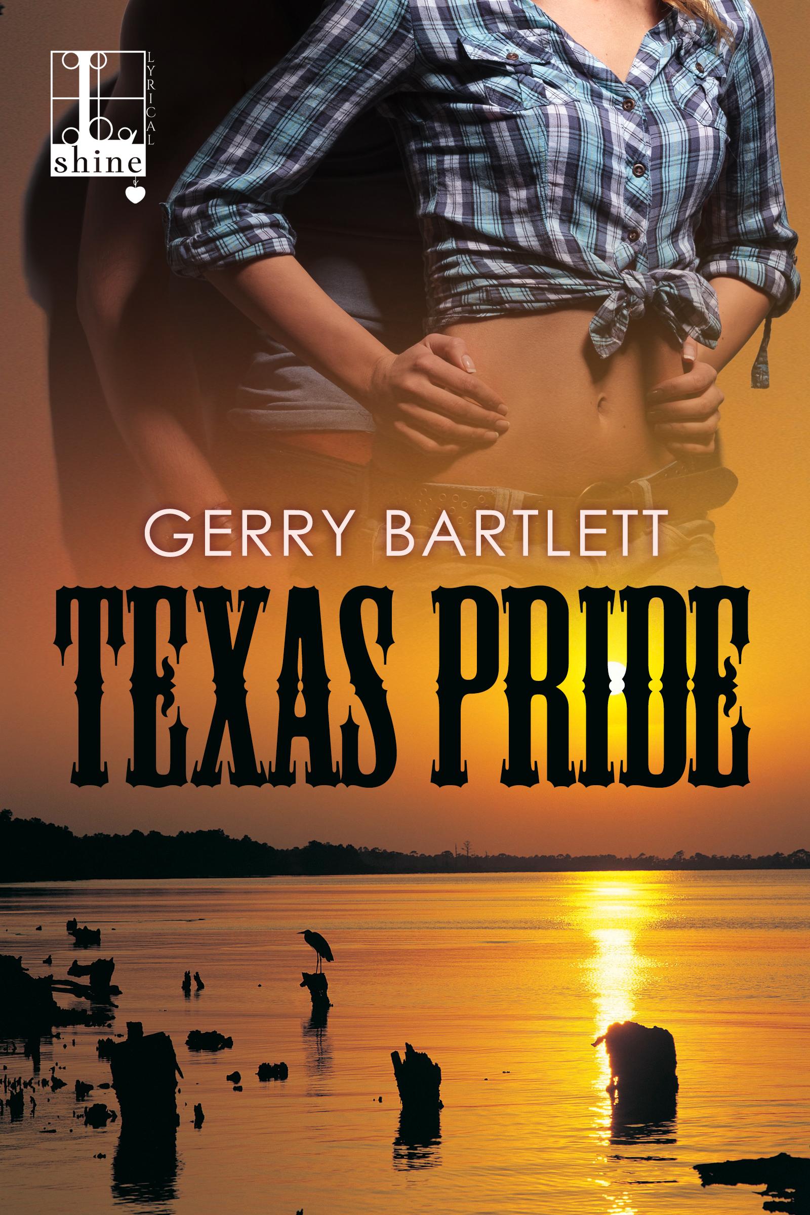 Texas Pride FINAL